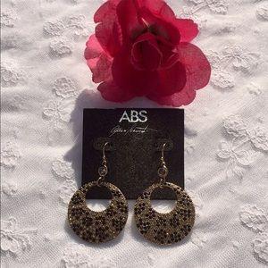 A.B.S By Allen Schwartz